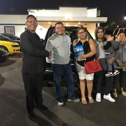 premium finance 492 photos 189 reviews car dealers 11626 beach blvd stanton ca phone number yelp premium finance 492 photos 189