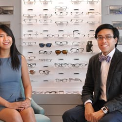 feacabcecad Optometrists in Coppell - Yelp