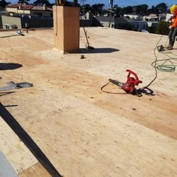Best Siding Companies Near Me November 2020 Find Nearby Siding Companies Reviews Yelp