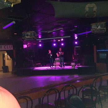 Pirates Cove Lounge 20 Reviews