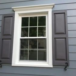 window repair chicago best windows window repair in chicago yelp