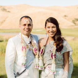 Best Wedding Makeup Artist Near Me , August 2019 Find