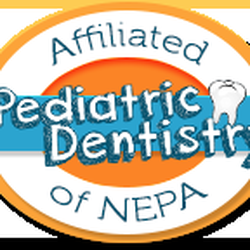 Dentists in Long Pond - Yelp