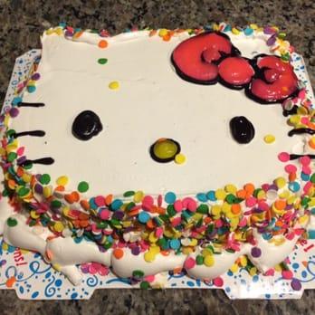 Astonishing Photos For Walmart Supercenter Yelp Personalised Birthday Cards Paralily Jamesorg