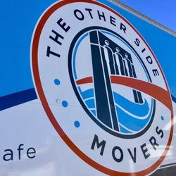 Movers In Denver Yelp