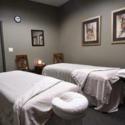 The Spa - 13 Reviews - Massage - 804 Liberty Blvd, Sun ...