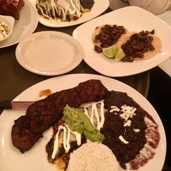Mexican Restaurants In Naperville Yelp