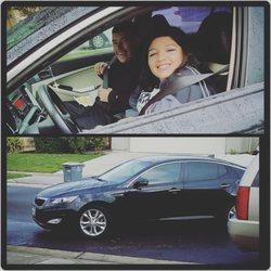 Premier Driving School Driving Schools Yuba City Ca Phone