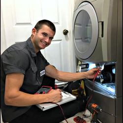 Handyman In Cape Coral Yelp