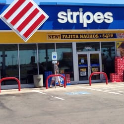 Stripes Gas Station Near Me >> Stripes 2019 All You Need To Know Before You Go With