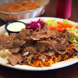 Best Gyros Near Me January 2021 Find Nearby Gyros Reviews Yelp A gyro, damps or reduces unwanted movement, movement that you didn't input with the transmitter. best gyros near me january 2021 find