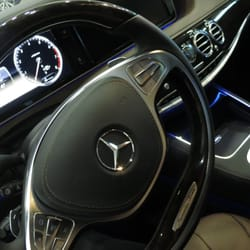 Mercedes-Benz of Chandler - 104 Photos & 212 Reviews - Car ...