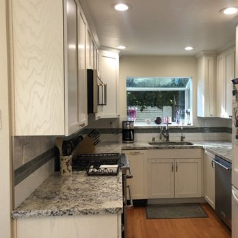 Photo of Future Vision Remodeling - San Jose, CA, United States. New