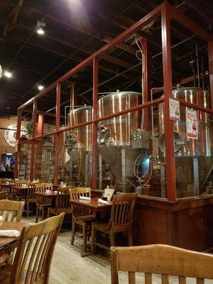 Beer Coasters     Woodbridge NJ 16 JJ Bitting Brewing Co