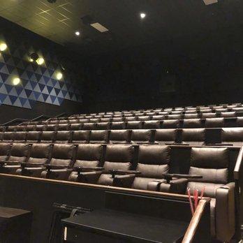 Veranda Luxe Cinema Imax 369 Photos 1056 Reviews Cinema 2035 Diamond Blvd Concord Ca United States Phone Number Yelp
