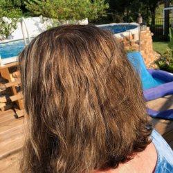 hair salons fernandina beach fl