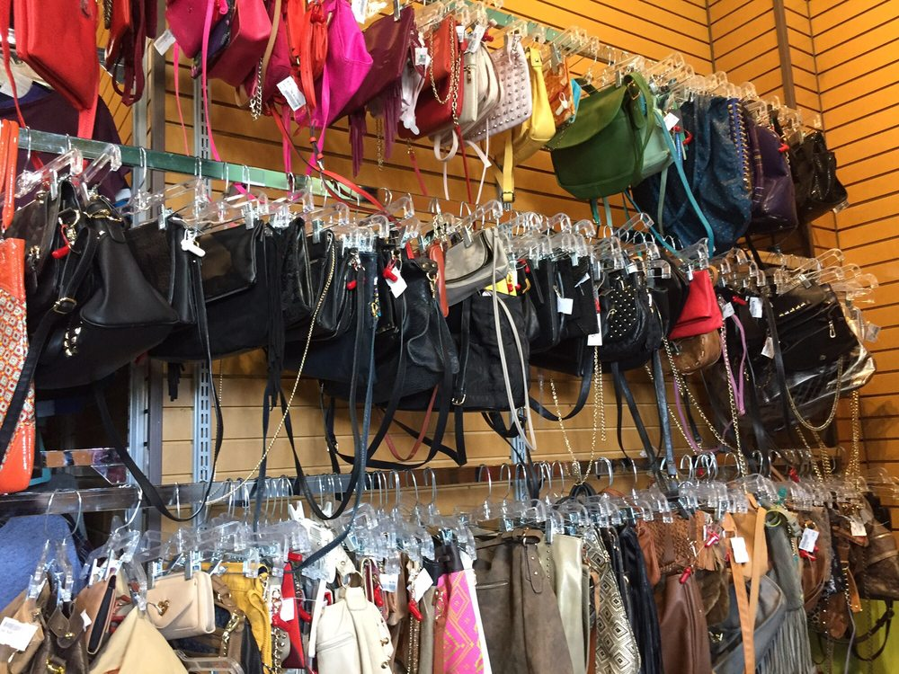 Plato S Closet 10 Photos 61 Reviews Women S Clothing 137 Us Hwy 46 Fairfield Nj Phone Number Yelp