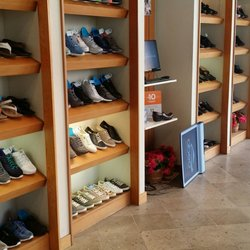 a5ae8288acf The Walking Company - Shoe Stores - 73585 El Paseo