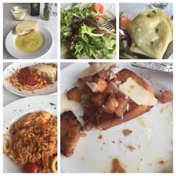 Restaurants In Homer Glen Yelp
