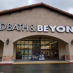Awe Inspiring Bed Bath And Beyond Closed 2019 All You Need To Know Inzonedesignstudio Interior Chair Design Inzonedesignstudiocom