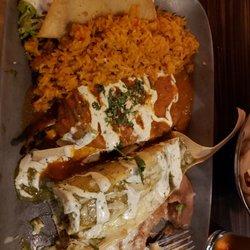 Moctezuma S Mexican Restaurant Tequila Bar