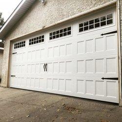 Manitoba Garage Doors 242 Photos Garage Door Services 187 Sutherland Avenue Winnipeg Mb Phone Number Yelp