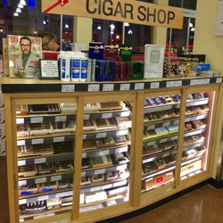 Best Cigar Stores Near Me - September 2019: Find Nearby