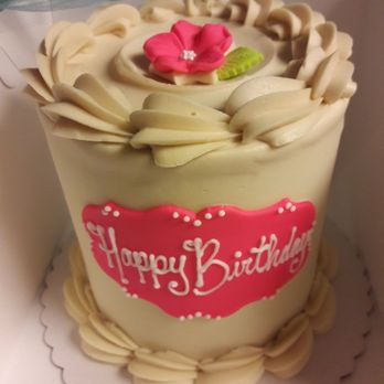 Awesome Sweet Frostings Blissful Bakeshop 111 Photos 144 Reviews Funny Birthday Cards Online Chimdamsfinfo