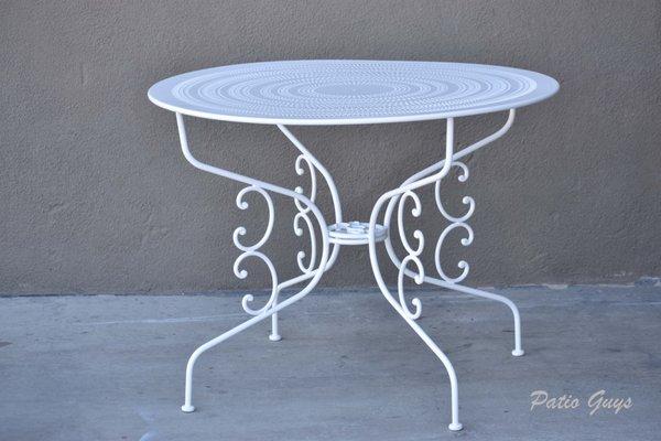 Patio Guys 2907 Oak St Santa Ana Ca Furniture Outdoor Manufacturers Mapquest