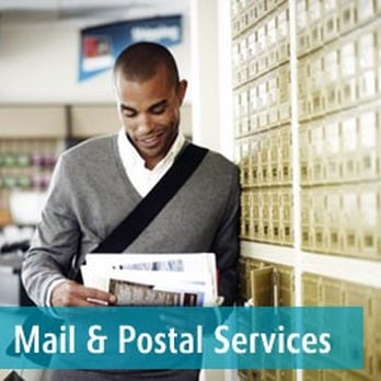 The Ups Store Printing Services 1346 Arrowhead Rd Duluth Mn Phone Number Yelp