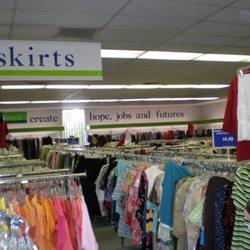 061ea3e10c51bd Goodwill Southern California Retail Store