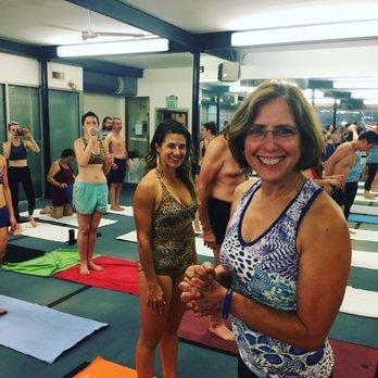 Bikram Yoga Cambridge Closed 79 Reviews Yoga 30 Jfk St Harvard Square Cambridge Ma Phone Number Yelp