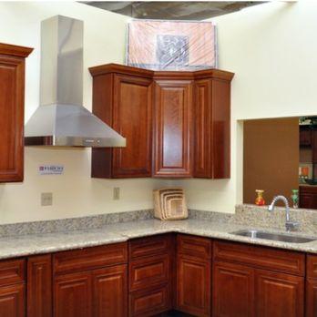 Best Kitchen Cabinet Granite Countertop Installation 530 Strander Blvd Tukwila Wa Phone Number