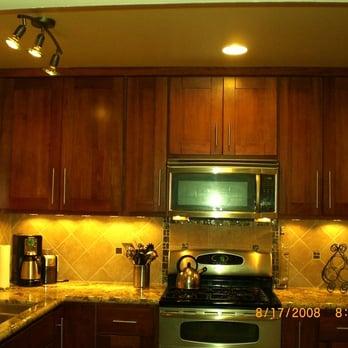 Kww Kitchen Cabinets Bath 40 Reviews Kitchen Bath 2211