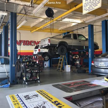 Danny S Auto Service 91 Photos 186 Reviews Auto Repair 205 N Fairview St Santa Ana Ca Phone Number Services Yelp
