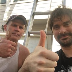 Roofers In Houston Yelp