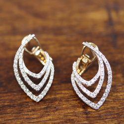 Jewelry In Tysons Corner Yelp