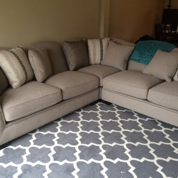 Greenfront Furniture 41 Reviews