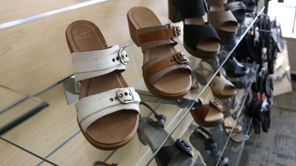 Lucky Feet Shoes - 52 Photos & 87 Reviews - Shoe Stores - 9635 Milliken  Ave, Rancho Cucamonga, CA - Phone Number - Yelp