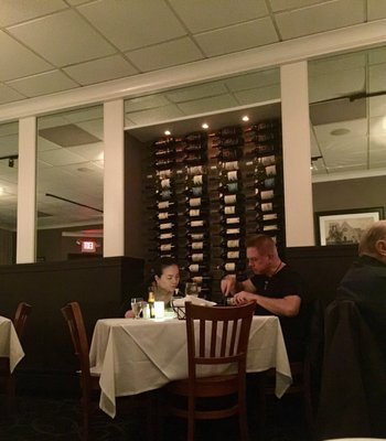 Chadwicks American Chop House Bar Takeout Delivery 103 Photos 130 Reviews American New 49 Front St Rockville Centre Ny Restaurant Reviews Phone Number Yelp