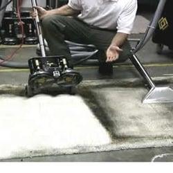 Boulder Carpet Cleaning Masters