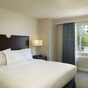 Skylofts At Mgm Grand 300 Photos Amp 110 Reviews Hotels