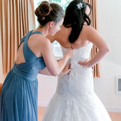 Top 10 Best Bridal Dress Shops In San Francisco Ca Last Updated October 2020 Yelp