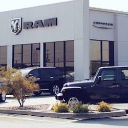 Sam Leman Dodge >> Sam Leman Chrysler Dodge Jeep Bloomington 2019 All You