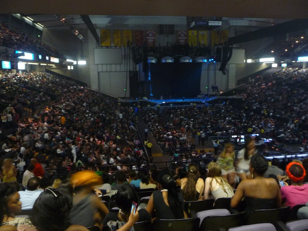 Royal Farms Arena 274 Photos 160 Reviews Music Venues 201 W Baltimore St Downtown Baltimore Md United States Phone Number