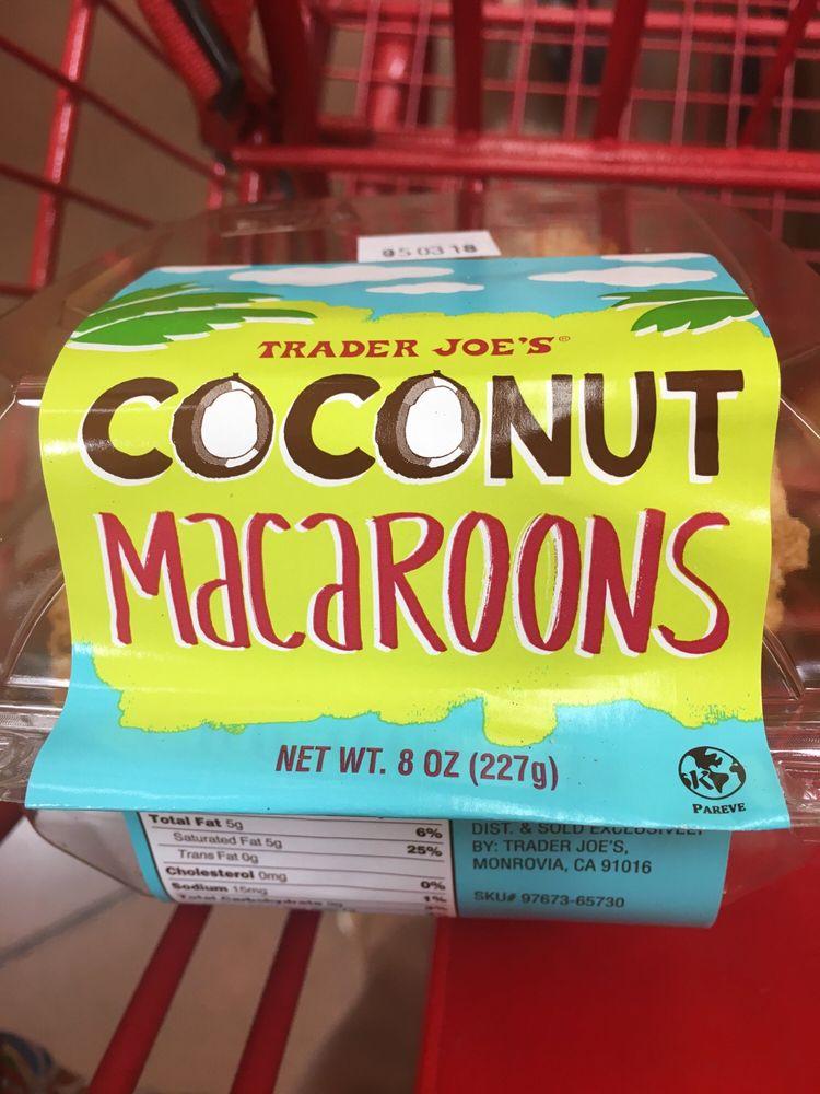 Trader Joe S 248 Photos 97 Reviews Grocery 5639 Centennial Ctr Blvd Northwest Las Vegas Nv Phone Number