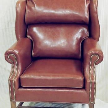 Bowen Upholstery Furniture