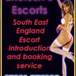 Essex escort service
