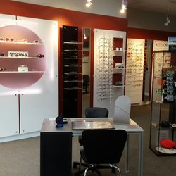 0de8b5e7bc3 Optometrists in Lorain County - Yelp