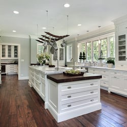 Payless Kitchen Cabinets Payless Kitchen Cabinets   176 Photos & 78 Reviews   Cabinetry